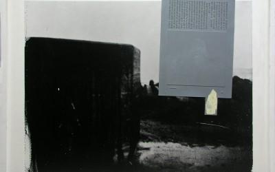 Joseph Beuys | Schautafeln für den Unterricht I + II | Auflage 57/202 | Preis € 4.300,-
