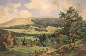 Willisch, Ruth