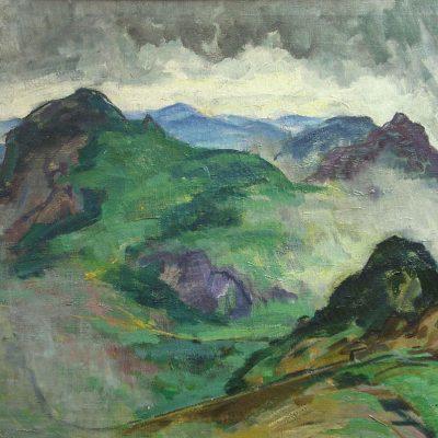 Lippmann, Karl Friedrich
