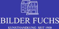 Kunsthandlung / Galerie Bilder Fuchs in Fulda