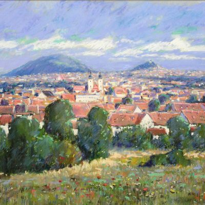 Rohrbach, Walter