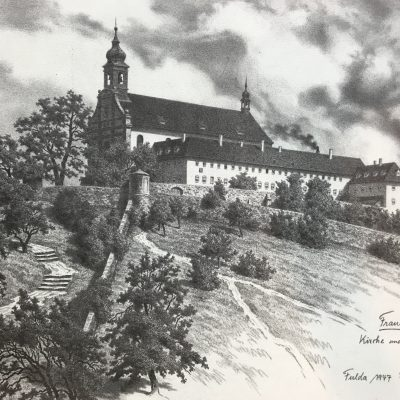 Pfeiffer, Fritz