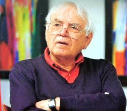 2002 | Oskar Koller