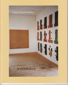 Werkfigur Katalog