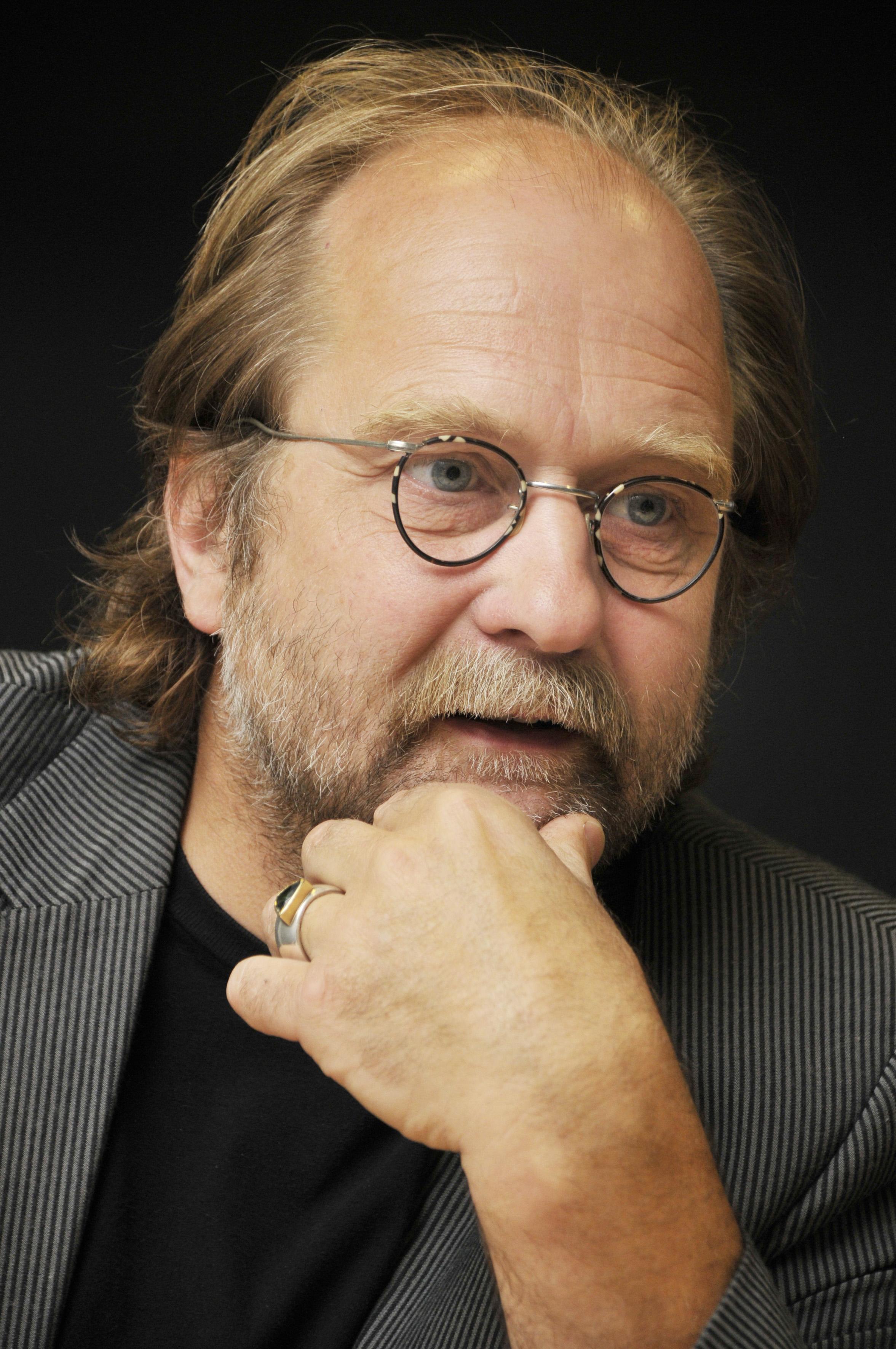 2005 | Ulrich Barnickel