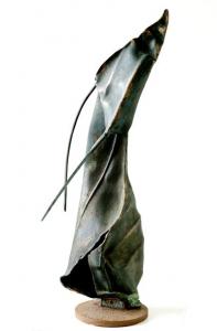 Barnickel-OHNE_TITEL_Bronze