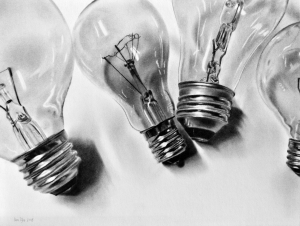 dp015-bright-ideas