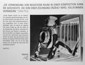 dan-pyle-negative