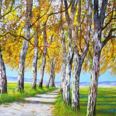Herbst, Uwe