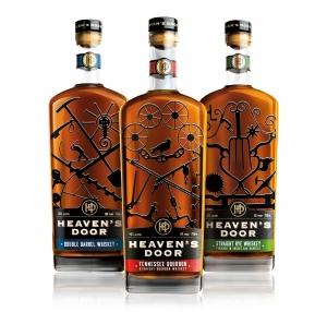 Heaven's Door | Whiskey by Bob Dylan